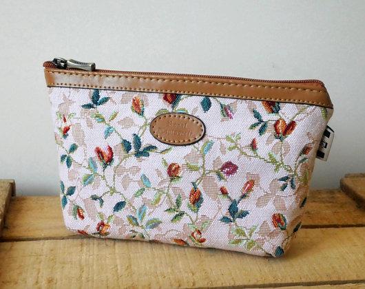 Royal tapisserie sac fabriqué en france sac en tapisserie fabriqué en france royale tapisserie paris