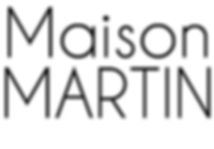 MAISON MARTIN.jpg