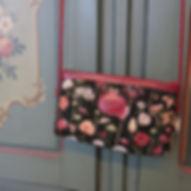 tapestry bag royal tapisserie handbag france french