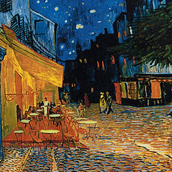 VAN GOGH CAFE TERASSE copy.jpg