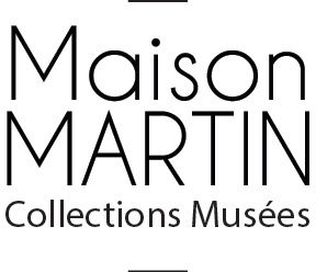 MAISON MARTIN LOGO musee.jpg