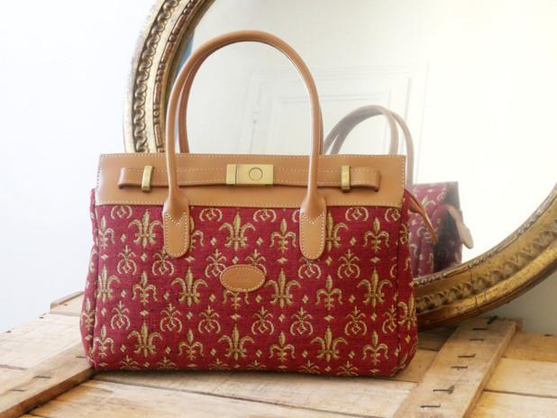Sac à main Fleurs de Lys rouge Royal Tapisserie83%20(01)_edited (1).jpg