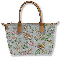 tapestry bag handbags royal tapisserie tapestry from france marie antoinette lys paris