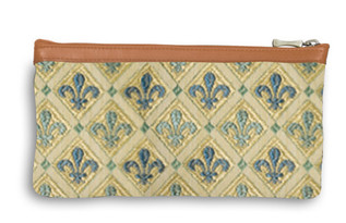 Trousse collection ROYAL (tissu n°14)