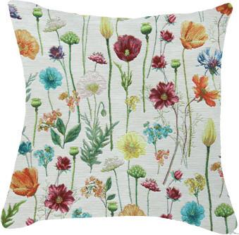 Coussin Fleurs des Champs - Royal Tapisserie cushion tapestry
