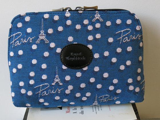 Jules Paris Confettis