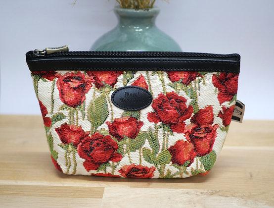 Royal tapisserie sac fabriqué en france sac en tapisserie fabriqué en france royale tapisserie