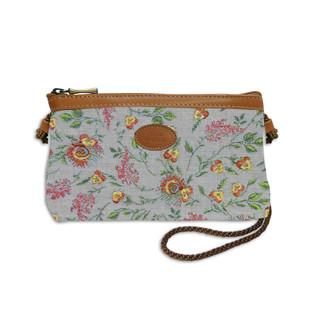 """Nouveau sac cordon """"Broché de la Reine Marie-Antoinette"""" - Référence Royal Tapisserie 8977"""