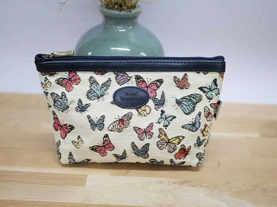 tapestry handbag royal tapestry royal tapisserie bag in tapestry made in france royal tapisserie paris