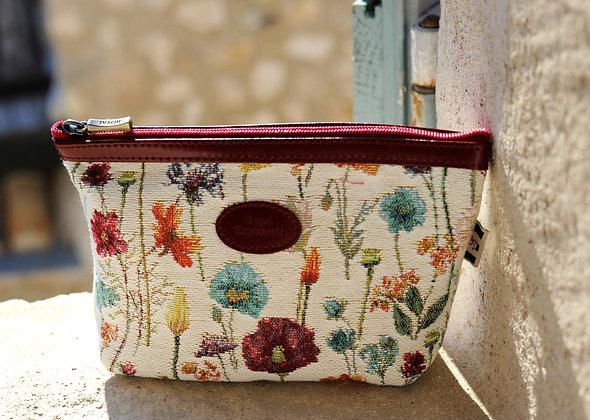 royal tapisserie sac fabriqué en france sac en tapisserie française sac royale tapisserie paris