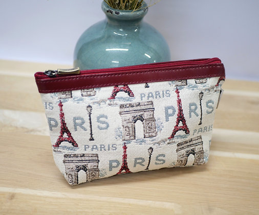 paris tapestry handbag royal tapestry royal tapisserie bag in tapestry made in france royal tapisserie paris france
