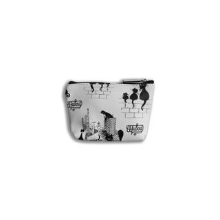 Porte monnaie 5150 Les Chats de Dubout