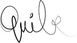 signature Quibe