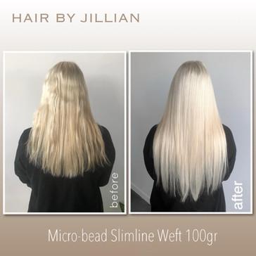 microbeadweft_hairbyjillian.jpg