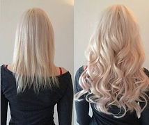Best hair extensions toowoomba, hair extension specialistuman hair extensions toowoomba, e