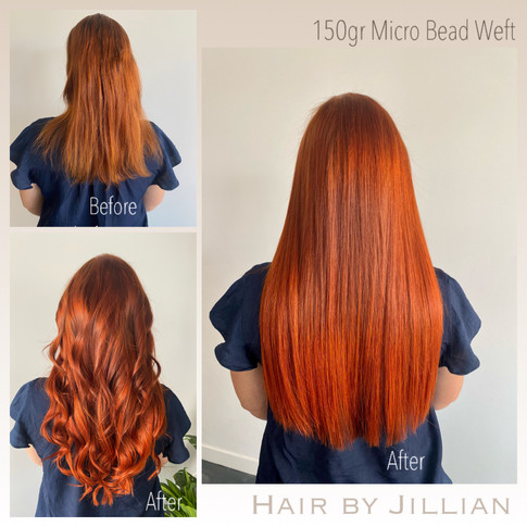 Best_hair_extensions_toowoomba_weft.jpg