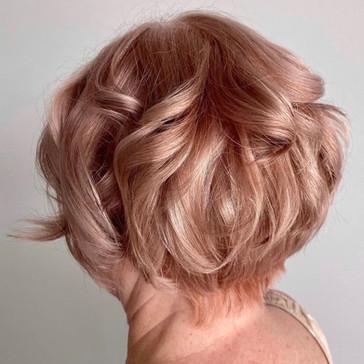 rose_gold_hair_jillian1.jpg