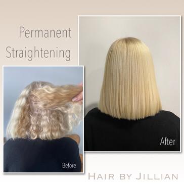 Permanent Hair Straightening Toowoomba1.jpg