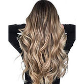 Weft Hair Extensions, Tape In Hair Extensions
