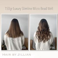 150gr_hairweft.jpg