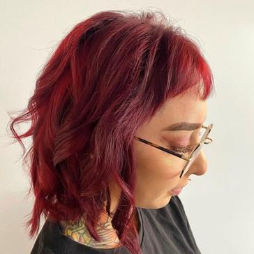 red_hair_1.jpg