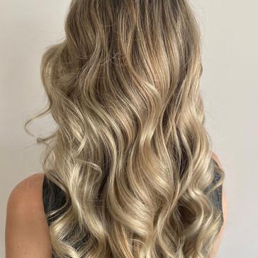 Blonde_foils.jpg