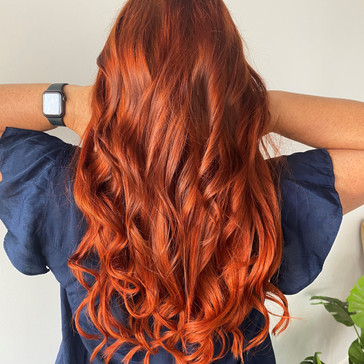 copper_weft_extensions_microbeads_toowoo