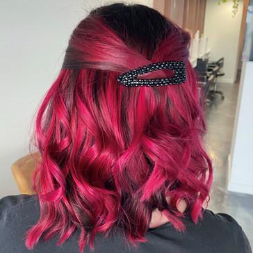 pink_balayage.jpg
