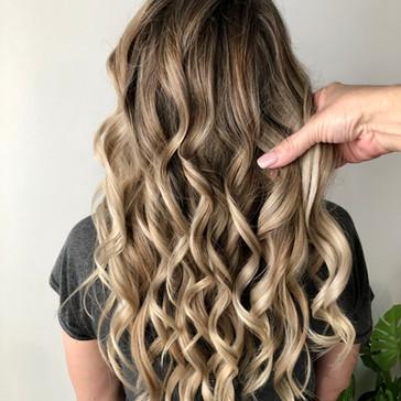 foils_balayage_hair_by_jillian.jpg