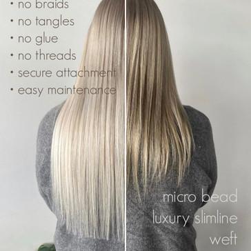 Best_hair_extensions_toowoomba_weft1.jpg.JPEG