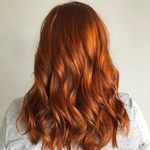 copperhair1.jpg