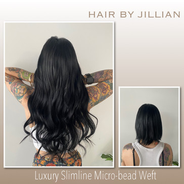 micro_bead_weft_hair_by_jillian_toowoomba.jpg