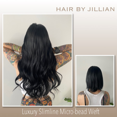 micro_bead_weft_hair_by_jillian_toowoomba.jpg