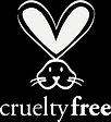 cruelty free haircare
