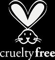 cruely free hair, vegan hair colour, cegan hair products