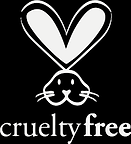 Cruelt Free Hair