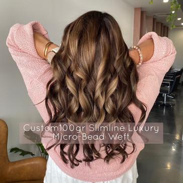 weft_extensions_toowoomba_hair_by_jillilan.jpg