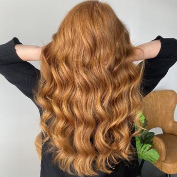 copper_hair.jpg