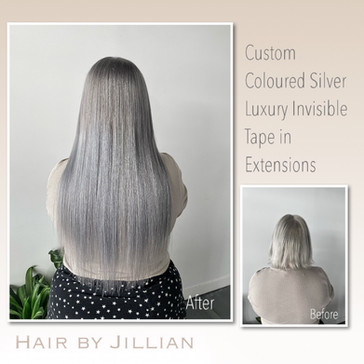Silver_hair_extensions.jpg