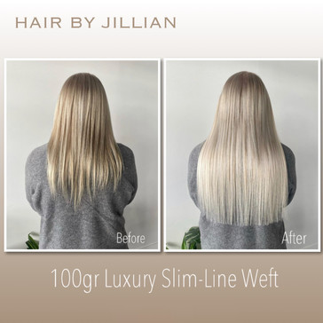 weft_extensions_toowoomba_hair_by_jillilan1.jpg