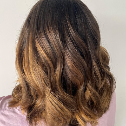Chocolate_Balayage.jpg