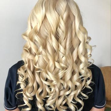 blonde.1.jpg