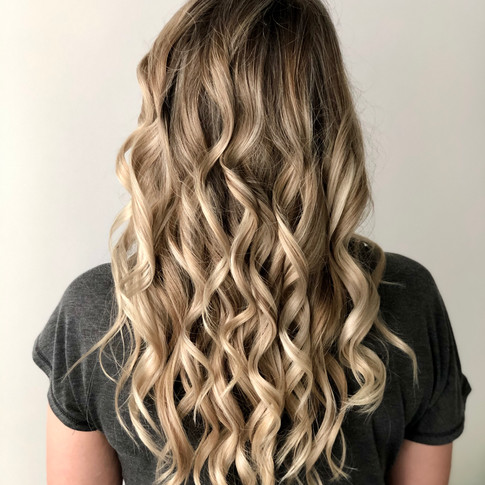 balayage_foils_hair_by_jillian.jpg