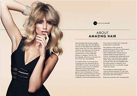 Toowoomba Hair Extensnion Specialist