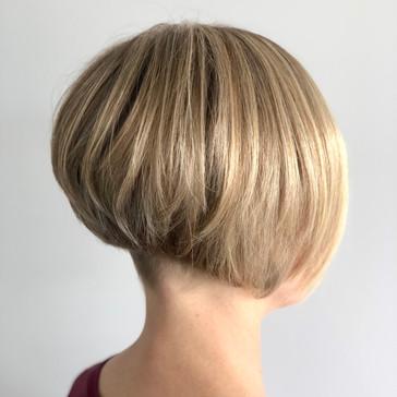 blonde concave.jpg
