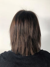 invisible_tape_in_extensions_before.jpg