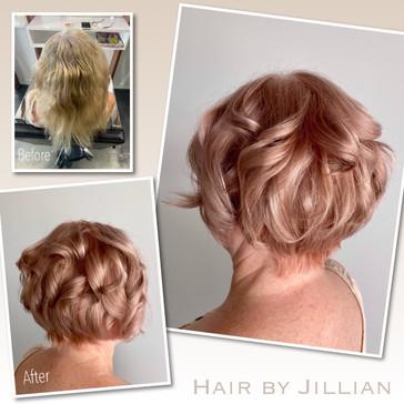 rose_gold_hair_jillian.jpg