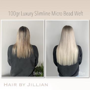slimline_hairweft.jpg