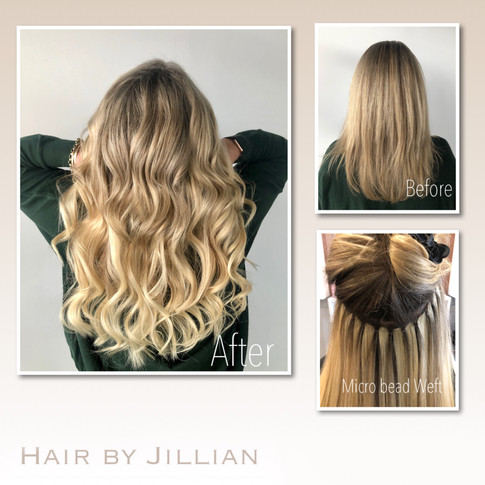 extensions_microBead_hair_by_jillian.JPG