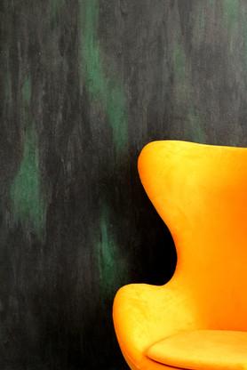 meble tapicerowane oraz farby dekoracyjne
